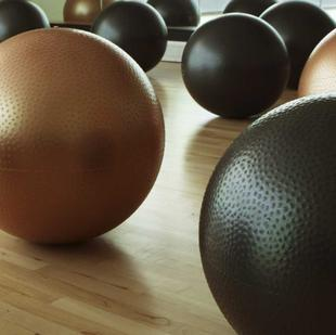 Portsmouth Fitness and Wellbeing Studio