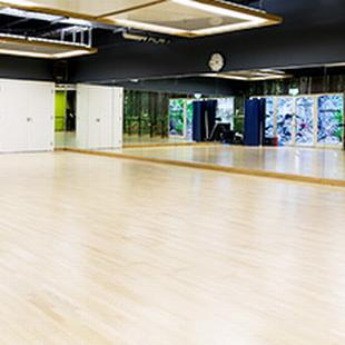 Wandsworth Southside Fitness & Wellbeing Studio