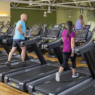 Bromley Fitness & Wellbeing Club
