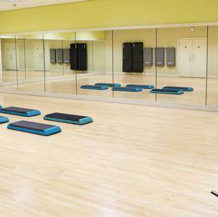 Tunbridge Wells Fitness & Wellbeing Gym Studio