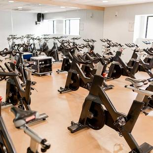 Norbury Fitness and wellbeing Gym