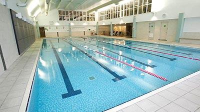 Nuffield health gym timetable chesterfield St albans swimming pool timetable
