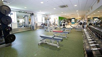 gym in bromley fitness amp wellbeing nuffield health