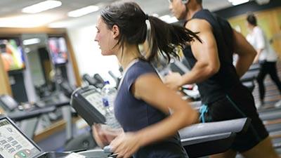 gym in sheffield fitness amp wellbeing nuffield health