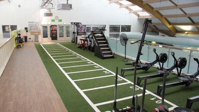 Gym in st albans fitness wellbeing nuffield health St albans swimming pool timetable