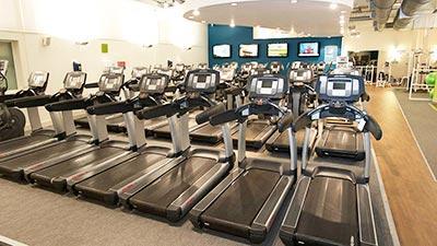 Gym In Bishop 39 S Stortford Fitness Wellbeing Nuffield Health
