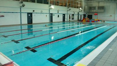 Swimming pools glasgow images Hotels with swimming pools in glasgow