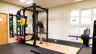 gym in stoke poges fitness amp wellbeing nuffield health