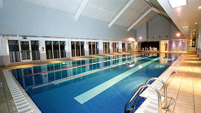Gym in aylesbury fitness wellbeing nuffield health St albans swimming pool timetable
