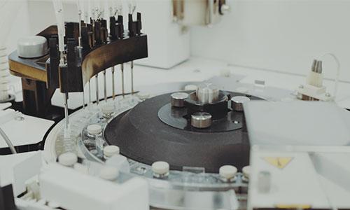 Pathology_blood test_machine_c311_500x300