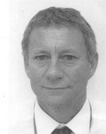 Mr Dennis Edwards