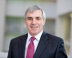 Guy McCracken