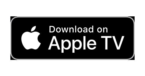 Apple TV Nuffield Health 24/7
