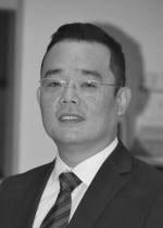 Mr Jae Rhee