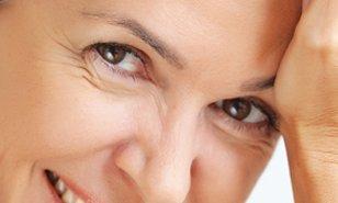 Eyelid reshaping
