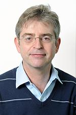 Mr Philip Bearn