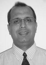 Mr Sanjay Agrawal