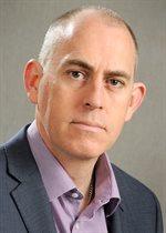 Mr John Paisey