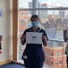 Nuffield Health Leeds Hospital becomes the only provider in Yorkshire to achieve international aseptic technique accreditation.