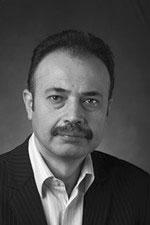 Mr Tarek Gelbaya
