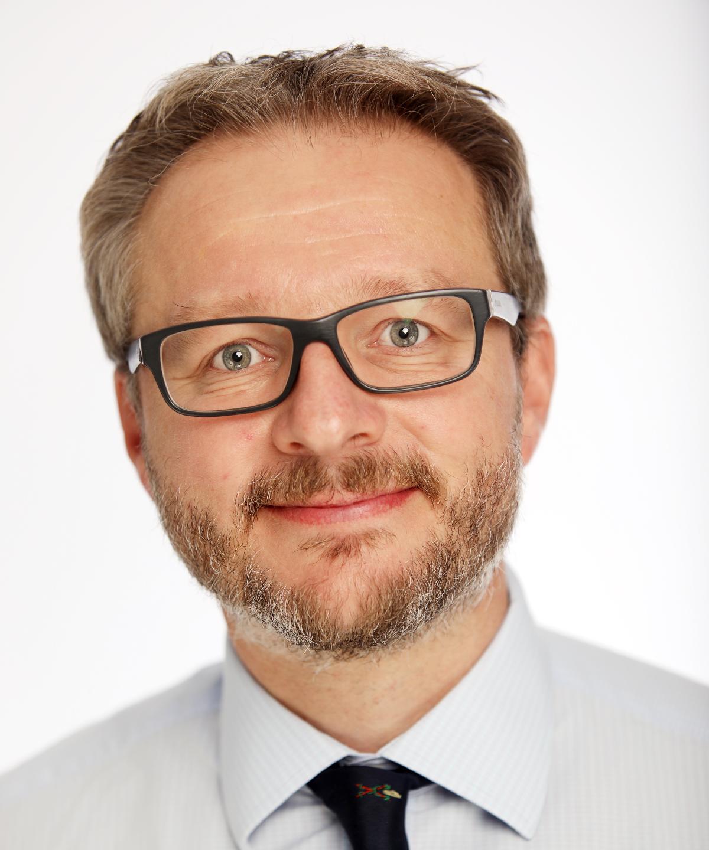 Mr Peter Pietrzak