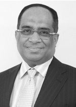 Mr Sanjay Varma