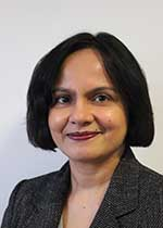 Dr Rema Jyothirmayi