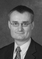 Dr Piotr Buczkowski