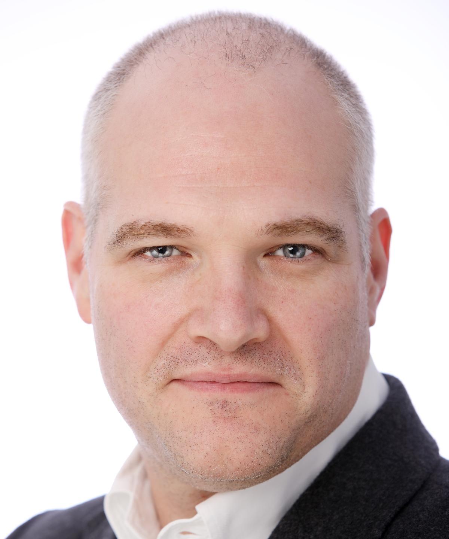Mr Richard Jeavons, Trauma & Orthopaedic Surgeon ...