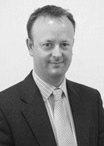 Mr Michael G A Norwood