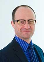 Mr Kevin Emmerson