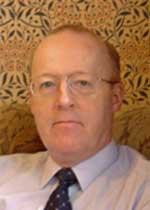 Mr Timothy Wilton