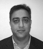 Mr Khaleeq-Ur Rehman
