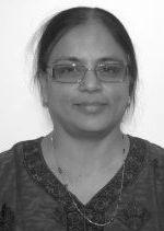 Ms Sasirekha Govindarajulu