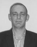 Mr Michael Kelly