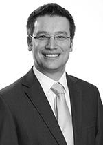 Dr Christian Selinger