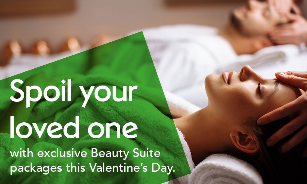 Click here for Valentine's Day promotion