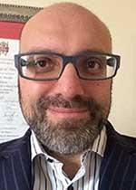 Dr Intazar Bashir