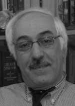 Dr Honer Kadr
