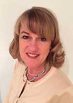 Dr  Elizabeth  Alborough