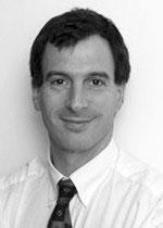 Professor Adam Balen