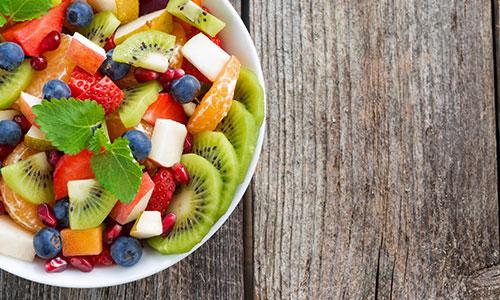 Fruit bowl_S-promo