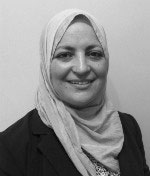 Dr Nagat Al Kabir