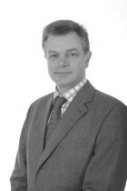 Professor Giles Toogood