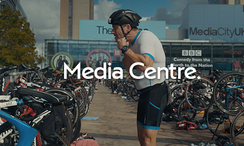 Click here for our Media Centre