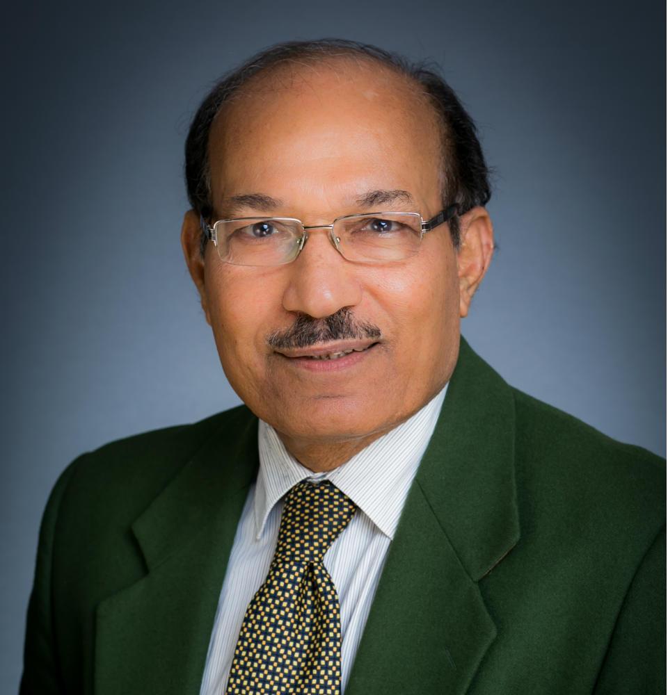 Mr Rahim Haloob