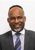Mr Kunmi Fasanmade
