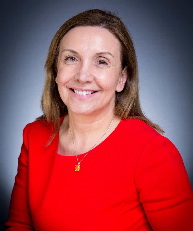 Ms Kallirroi Tzafetta