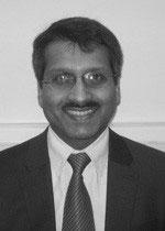 Mr Ravindran Kuzhupilly Ranjith