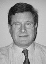 Mr Peter Wade